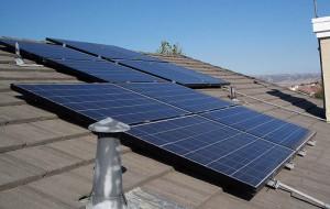 panel-solar-Chile